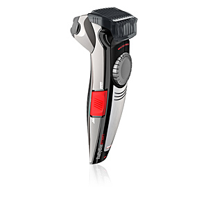 FOR MEN E890E shaver