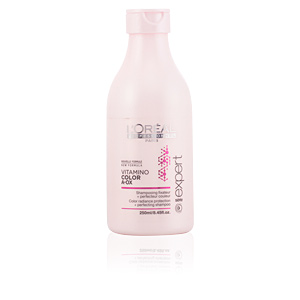 VITAMINO COLOR A-OX shampoo 250 ml