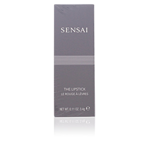 SENSAI the lipstick #05 3,4 gr