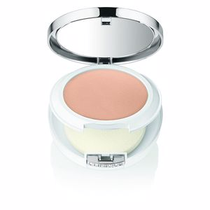 BEYOND PERFECTING powder foundation #06-ivory 14,5 gr