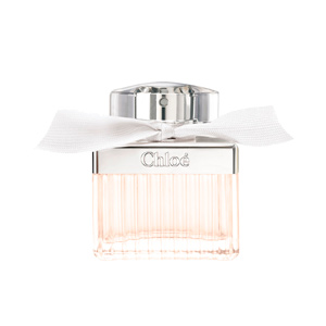 CHLOE SIGNATURE edt vaporizador 30 ml