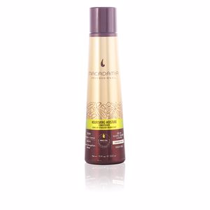 NOURISHING MOISTURE conditioner 300 ml