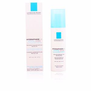 HYDRAPHASE UV intense soin réhydratant intensif 24h 50 ml