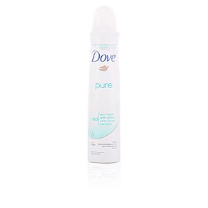 PURE & SENSITIVE deo vaporizador 200 ml