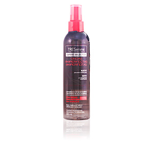 TRESEMMÉ ONDAS IMPERFECTAS spray texturizador 200 ml