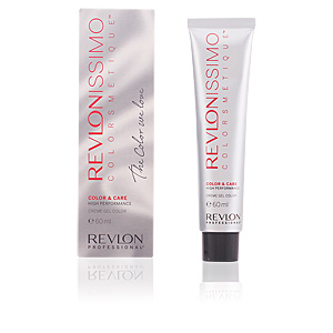 REVLONISSIMO Color & Care High Performance NMT 1 60 ml