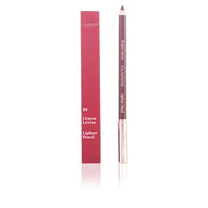 CRAYON lèvres #04-nude mocha 1,2 gr