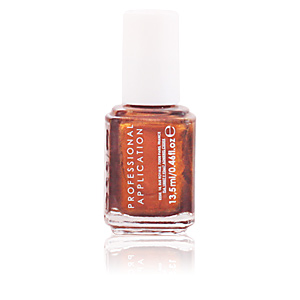 ESSIE #932-leggy legend 13,5 ml
