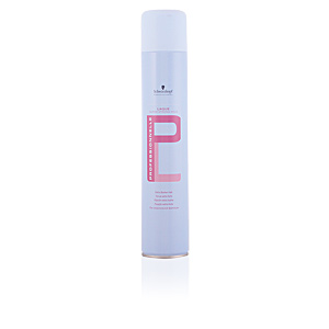 PROFESSIONNELLE CARE hair spray 500 ml