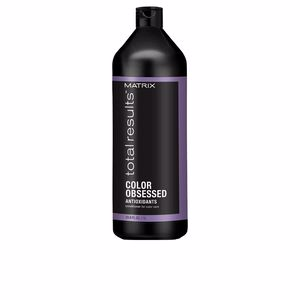 TOTAL RESULTS COLOR OBSESSED conditioner 1000 ml