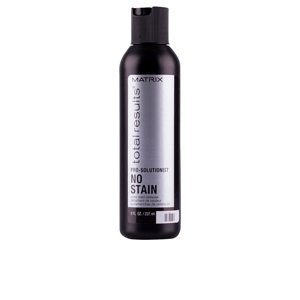 TOTAL RESULTS PRO SOLUTIONIST color stain remover 237 ml