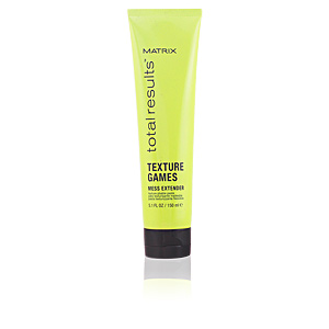 TOTAL RESULTS TEXTURE GAMES mess extender paste 150 ml