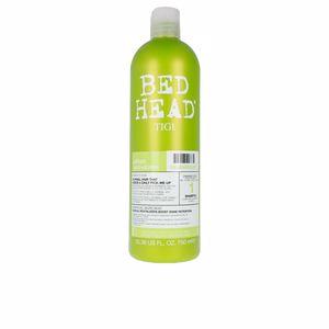 BED HEAD urban anti-dotes re-energize shampoo 750 ml