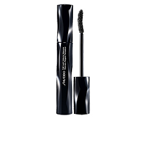 PERFECT MASCARA full lash volumen BK901- black 8 ml