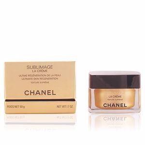SUBLIMAGE la crème texture supreme 50 gr