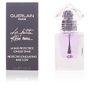 LE VERNIS DELICIEUSEMENT BRILLANT base protectrice 8,8 ml