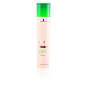 BC VB shampoo 250 ml
