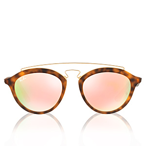 RAYBAN RB4257 60922Y 50 mm