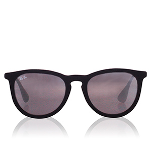 RAYBAN RB4171 60756G 54 mm