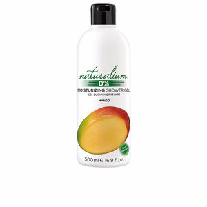 MANGO gel de ducha 500 ml
