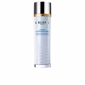 B21 EXTRAORDINAIRE lotion 130 ml