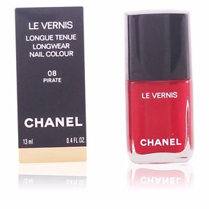 LE VERNIS #08-pirate 13 ml