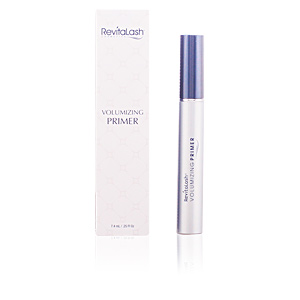 VOLUMIZING PRIMER 7,4 ml