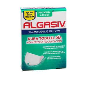 ALGASIV SUPERIOR almohadillas adhesivas 30 uds