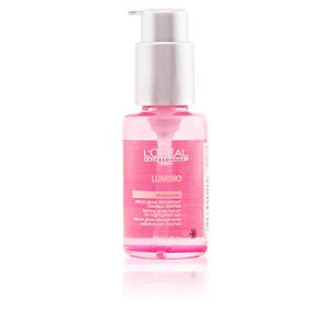 LUMINO serum gloss 50 ml