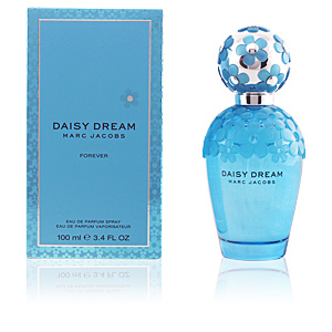 DAISY DREAM FOREVER edp vaporizador 100 ml