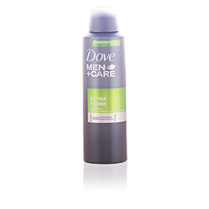 MEN COOL FRESH deo vaporizador 200 ml