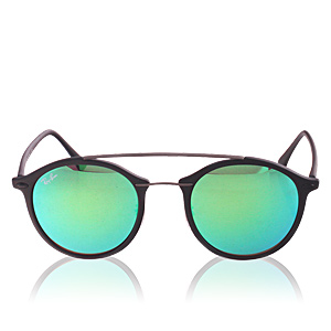 RAYBAN RB4266 601S3R