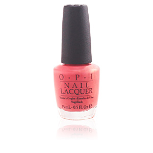 NAIL LACQUER #NLT30-I Eat Mainely Lobster 15 ml