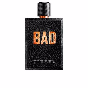 BAD edt vaporizador 75 ml