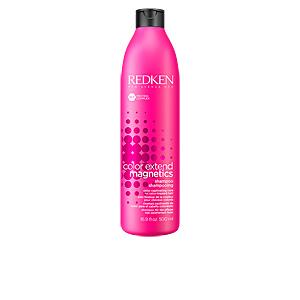COLOR EXTEND MAGNETICS shampoo 500 ml