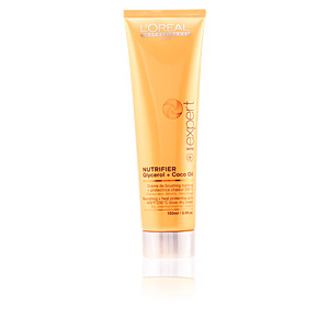 NUTRIFIER creme brushing 150 ml