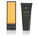 ESENCIA after shave balm 100 ml