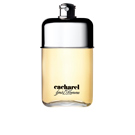 CACHAREL POUR L'HOMME edt spray 100 ml