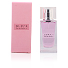 GUCCI II edp vaporizador 30 ml