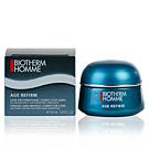 HOMME AGE REFIRM crème 50 ml
