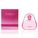 MELLOW edt spray 30 ml