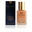 DOUBLE WEAR fluid SPF10 #01-fresco 30 ml