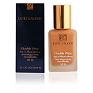 DOUBLE WEAR fluid SPF10 #05-shell beige 30 ml