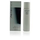 MEN body creator abdo toning gel 200 ml