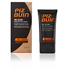 PIZ BUIN IN SUN radiant face cream SPF30 40 ml