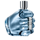 ONLY THE BRAVE edt spray 125 ml