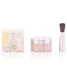 BLENDED face powder&brush #20-invisible blend 35 gr