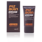 PIZ BUIN ALLERGY face cream SPF50 40 ml