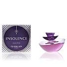 INSOLENCE eau de perfume vaporizador 100 ml