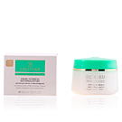 PERFECT BODY anti-stretchmarks cream 400 ml